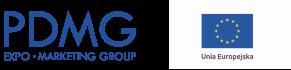 PDMG EXPO Marketing Group
